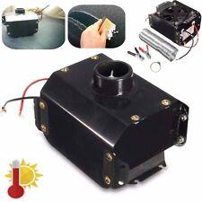 12V 300W Aluminum Iron Car Heater Fan Heating Auto Tungsten Defroster Demister