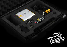 Autotuner Remapping Chip Tuning Tool - Bench - OBD - Slave - The Tuning Company