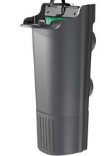 Tetra EasyCrystal fish Tank Filter 250 (R67)