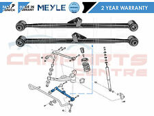 FOR TOYOTA RAV4 1.8 2.0 VVTi D4D REAR LEFT RIGHT LOWER WISHBONE CONTROL ARM ROD