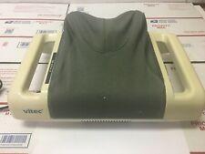 Vitec Massager Pressure Point Kneading Back Neck Shiatsu 2 Way 46420 CS806