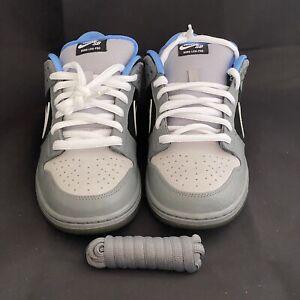 DS - Nike Dunk SB Low Petoskey Premier - Size 10 - 313170-014 - OG All