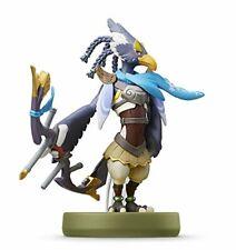 New Nintendo amiibo Revali Breath of the Wild (The Legend Zelda series) of