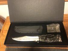 Boker Plus Knife 12 Inch