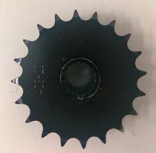 20mm Engine Zahnkranz Ritzel Sicherungsblech für Chinese Pit Dirt Bike ATV Quad