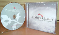 THE NEW GENERATION - Christmas Classics - Live in Dillingen/Saar