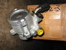 VOLVO Power Steering Pump 240 86-90 and 740/760 series 1359652-3