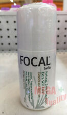 60 ml Focal Natural 24 Hr Protection Extra Skin Care Deodorant Roll On