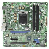 Desktop  Motherboard for Dell XPS 8900 Intel LGA1151 DDR4 RAM XJ8C4 Tested