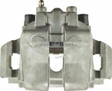 Vision OE 99-17971B Frt Right Rebuilt Brake Caliper With Hardware