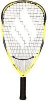Ektelon O3 Tour 165 (Yellow) Racquetball Racquet SS Grip  (Warranty from USA)