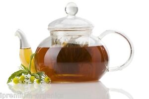 Dr Hulda Clark Premium 3 Roots Kidney Cleanse Tea