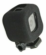 Kood WindSlayer Foam Wind Noise reduction cover GoPro Session AAFWCS (UK Stock)