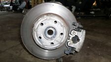 MERCEDES C CLASS W205 REAR WHEELHUB BRAKE CALLIPER WISHBONE PASSENGER SIDE 2016