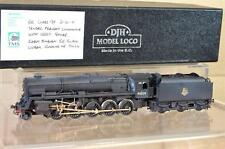 DJH Set gebaut BR 2-10-0 Klasse 9F Lokomotive 92024 with BR1B empfindliche &