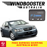 Windbooster 7-Mode Throttle Controller to suit Holden VE Commodore 2006-2013