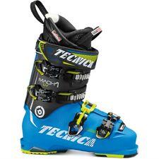 Tecnica Mach1 120 LV Ski Boots Mens Sz 27.5 Brand New