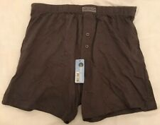 mens boxer shorts xl