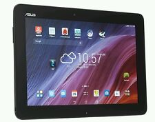 "Asus Transformer Pad 10.1"" Android 4.4 Tablet 16GB, TF103C, very good condition"