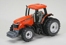 1/64 SPECCAST DT275B 4WD TRACTOR W/ REAR DUALS