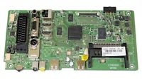 Main Board for Hitachi 42HXT42U - Vestel 17MB95M - 10093507 23225762 135 42""
