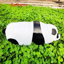 Ballon Feuille de Panda des Cadeaux et des Jouets pour Animaux de Zoo Thème