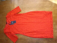 Marks and Spencer V-Neck Floral Petite Dresses for Women
