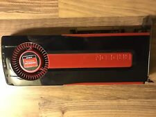AMD Radeon HD 7970 - 3 Gb GDDR 5-PCI-Express 3 0 Scheda grafica
