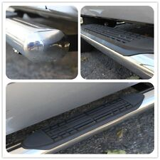 "3.5"" Step Nerf Bar Running Board Acura MDX 