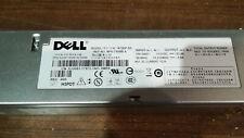 DELL N750P-SO 750W POWEREDGE FUENTE ALIMENTACION REDUNDANTE