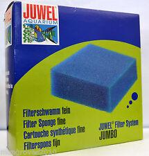 Juwel Filter Sponge Fine Jumbo Juwel Filter System