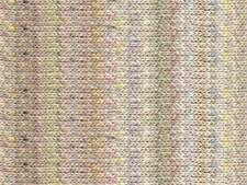 NORO ::Silk Garden SOCK Solo #S1:: silk mohair wool tonal yarn Natural-Pastel