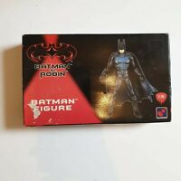 Batman model kit NEW 1:16 SCALE HASEGAWA batman and Robin Rare