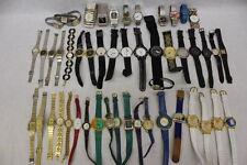 50 New Ladies Quartz Watches Sheffield, Sasson, Orion, Capeizo Swiss (7)