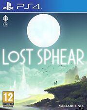 Jeux vidéo 7 ans et plus pour Sony PlayStation 4 Square Enix