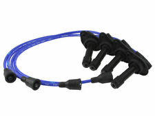 For Subaru Legacy Outback 2.2L 2.5L 4cyl NON TURBO Spark Plug Wire Set NEW