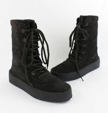 dcdd927ca1940 Yeezy Boots for Women for sale