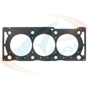 Engine Cylinder Head Gasket|APEX Automobile Parts AHG387 (Fast Shipping)
