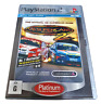 V8 Supercars Australia 2 PS2 (Platinum) PAL *Complete*