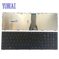 FOR Lenovo Ideapad G50 G50-30 G50-45 G50-70 G50-80 Z50 B50 Laptop keyboard UK