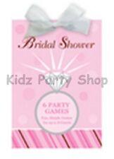 Bride to Be Dots addio al nubilato festa-party game BOOK-MAX affrancatura £ 5 UK - 2