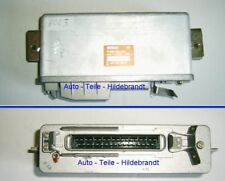 Audi 100  200  Steuergerät  Bosch  ABS   443 907 379 A  -  0 265 100 017