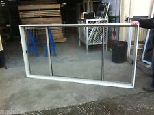1200h x 2410w Sliding Window NEW 8 colours ORDERS ON REQUEST 10-12 WORK DAYS
