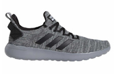 New in Box ADIDAS Mens Lite Racer BYD Slip-on Tennis Gym Shoes Sneaker PICK SIZE