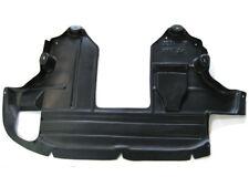 ALFA ROMEO GT 04-10 PLAQUE COUVERCLE CACHE PROTECTION SOUS MOTEUR NEUF
