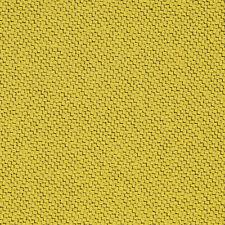 2.625 yds Maharam Upholstery Fabric Coda by Kvadrat Yellow 464480–410 RC