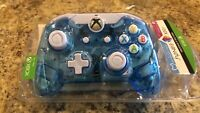 rock candy xbox one controller
