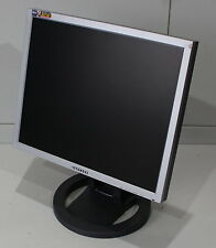 "01-06-03955-MM HYUNDAI L73D 43,2cm 17"" LCD TFT Display Monitor Bildschirm"