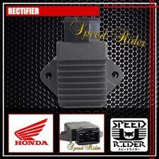 HONDA CBR600 F2 F3 F4 CBR900RR FIREBLADE HORNET VOLTAGE RECTIFIER REGULATOR V.1