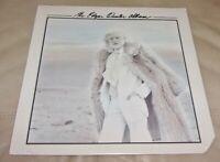 The Album by Edgar Winter (Vinyl LP, 1979 USA Sealed)